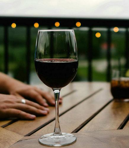 你被葡萄酒开瓶难倒了么?