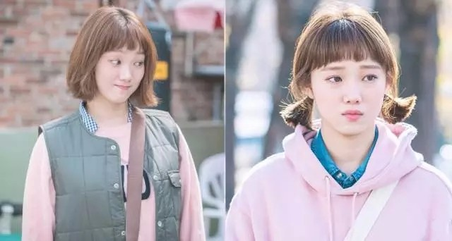 为啥韩国女生的妆容那么精致?你输在哪?
