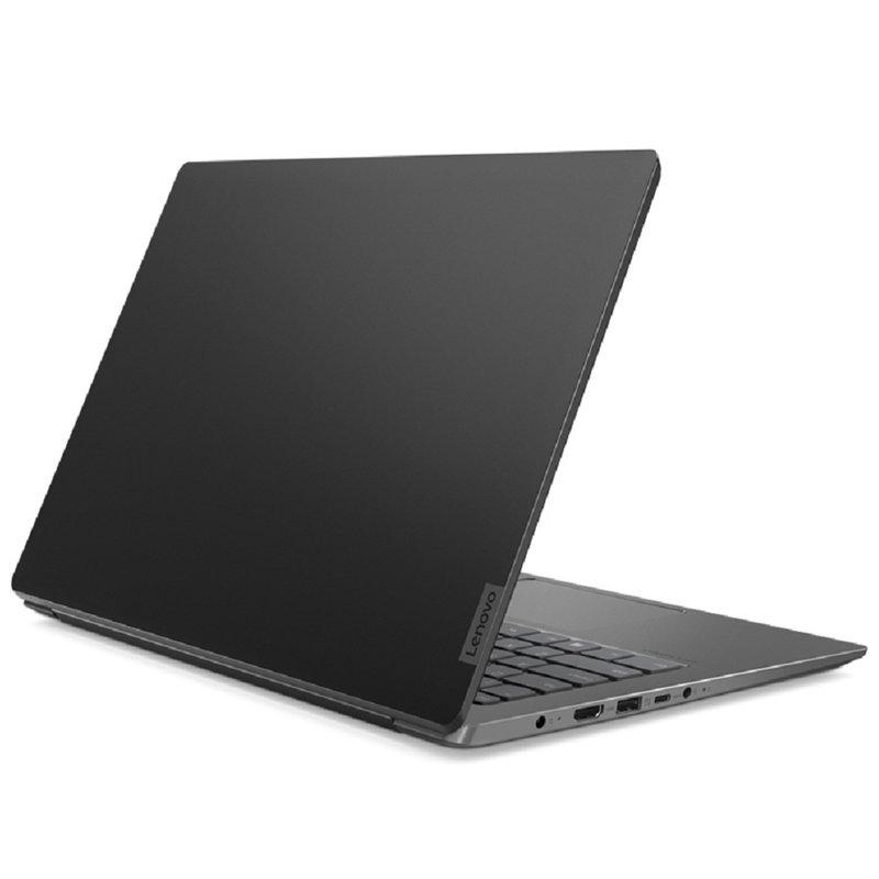 联想(Lenovo)小新Air 2018款 14英寸轻薄窄边框