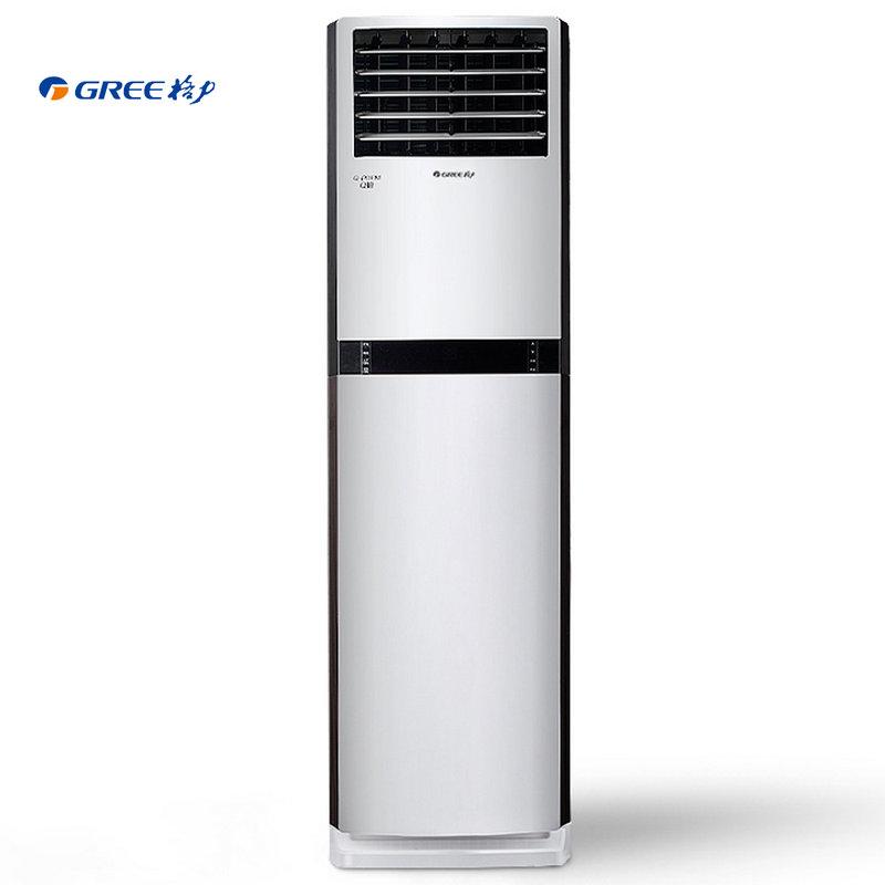 格力空调kfr-72lw/(72596)fnaa-a3 3匹q铂变频柜机