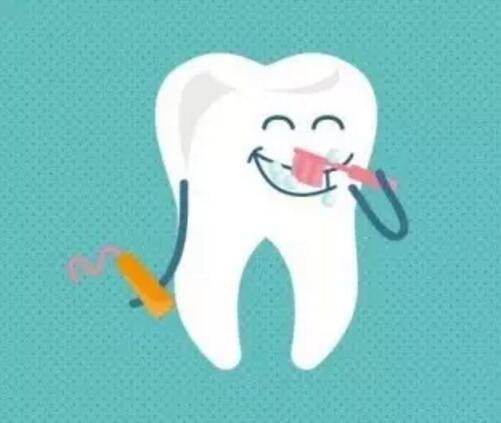 用过电动牙刷,才发现20年的牙都白刷了