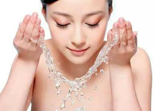 婴儿油才是护肤界的No.1
