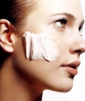 闲话唠嗑第一期:隔离霜和妆前乳的那些事