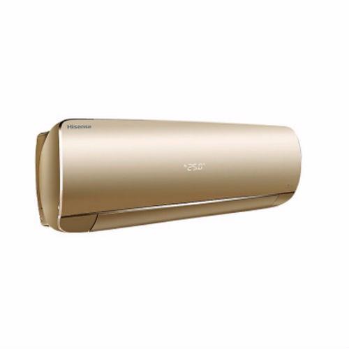海信(Hisense) KFR-35GW/EF18A1(1P41) 1.5匹 壁挂式 空调