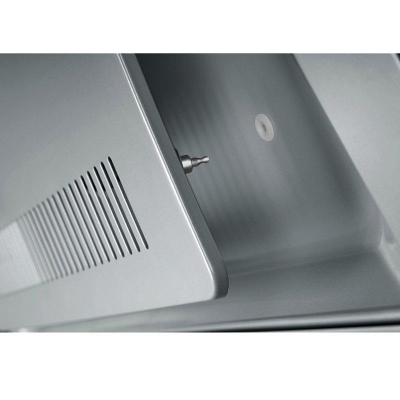 海尔抽油烟机cxw-200-e750c1m冷灰