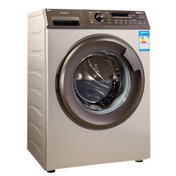 荣事达洗衣机rg-f8031bs