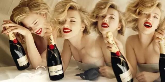 为什么说懂酒的女人更有魅力?