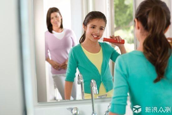 电动牙刷到底有没有卵用?
