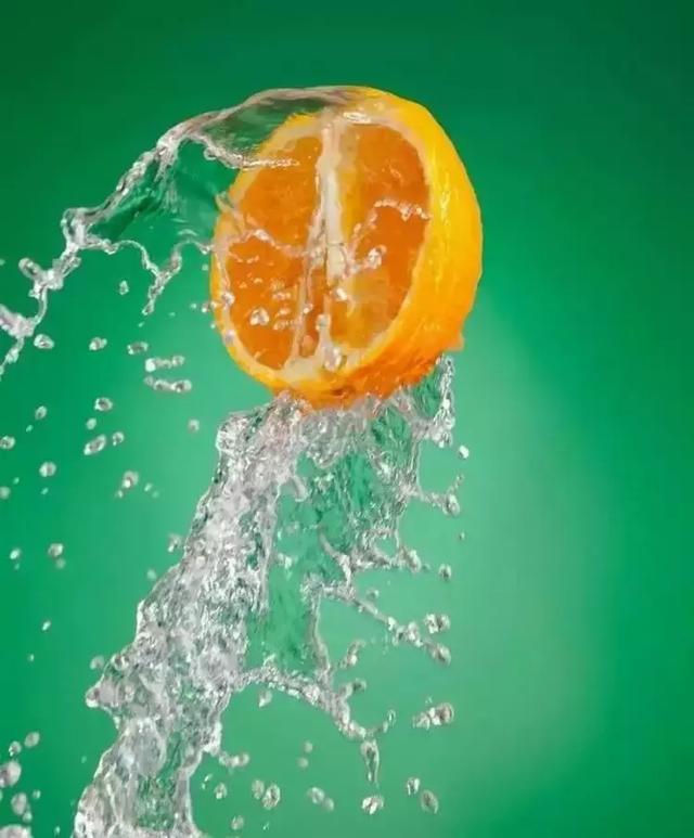 为生活更健康一点?不妨试试保留矿物质的飞利浦二代净水器