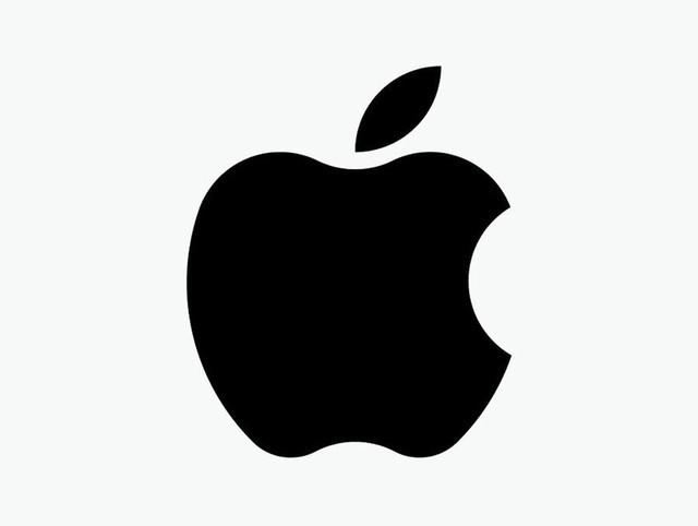 苹果第四财季营收526亿美元 手机卖4667万部