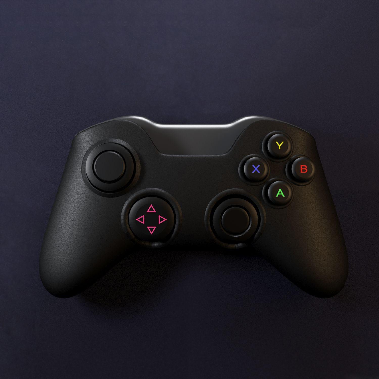 有哪些游戏键盘、游戏主机和游戏手柄产品让游戏体验更棒?