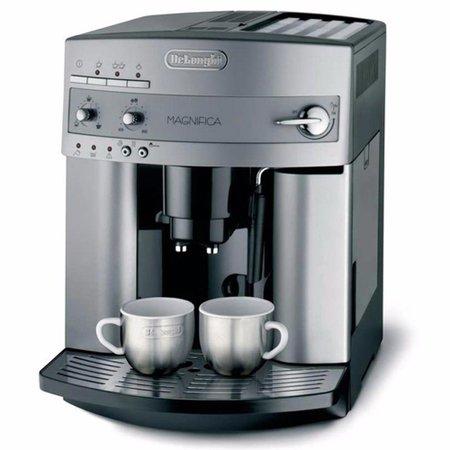 Delonghi 德龙 ESAM3200.S 全自动意式咖啡机 3990元包邮