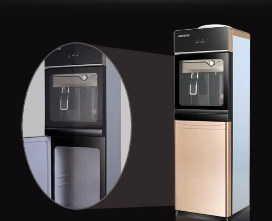 到底哪些饮水机性价比较高?有什么饮水机推荐?