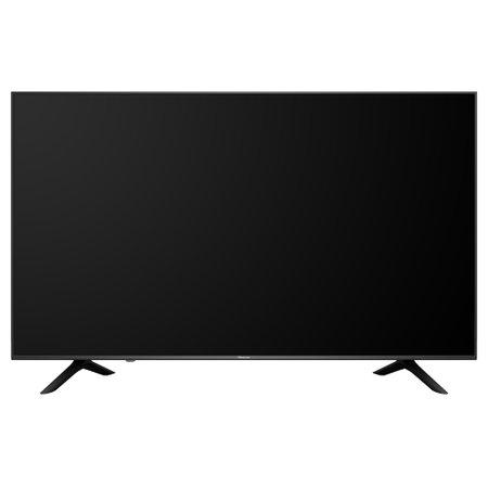 Hisense 海信 H65E3A 65英寸 4K 液晶电视