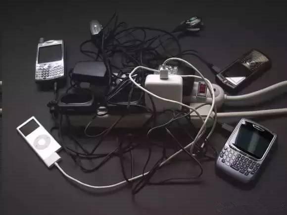 无线充电器好不好?有什么无线充电器器品牌推荐?