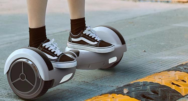 如何选择一款好的平衡车?代步平衡车品牌推荐?