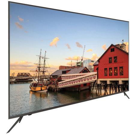 Haier海尔 网络智能电视机 48英寸