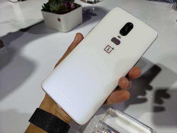 新一代一加6手机参数和性能怎么样,一加6手机测评结果如何?