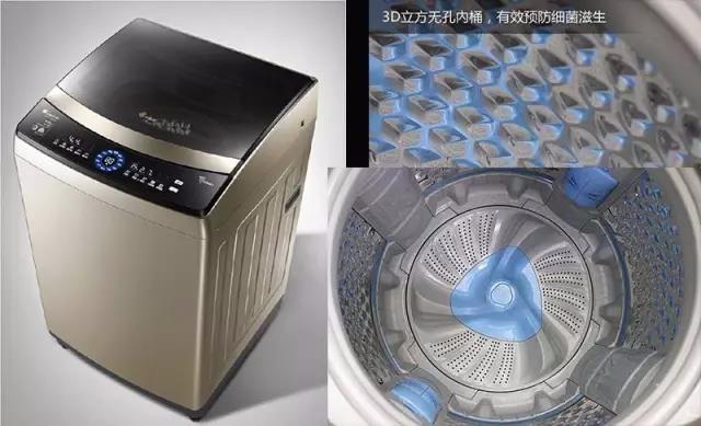 小天鹅洗衣机怎么样?小天鹅滚筒洗衣机和全自动洗衣机推荐