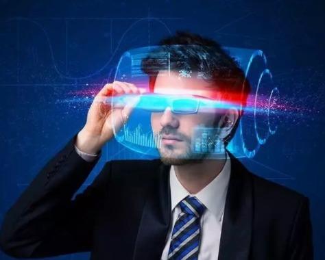 2018全新体验的智能产品有什么好推荐?